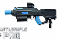 battle-rifle-laser-tag-party-in-new-jersey-001