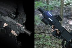 new-jersey-laser-tag-party-001