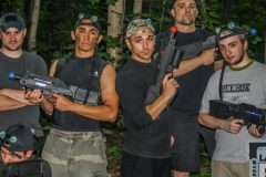 new-jersey-laser-tag-party-004