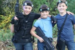 new-jersey-laser-tag-party-008