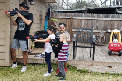 new-jersey-laser-tag-party-010