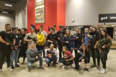 new-jersey-laser-tag-party-015