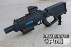 new-jersey-laser-tag-party-battle-rifle-pro