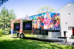 new-jersey-video-game-truck-party-001