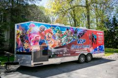 new-jersey-video-game-truck-party-002