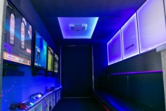 new-jersey-video-game-truck-party-003