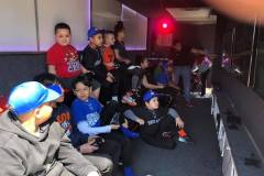 new-jersey-video-game-truck-party-005