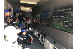 new-jersey-video-game-truck-party-006
