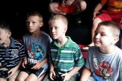 new-jersey-video-game-truck-party-008