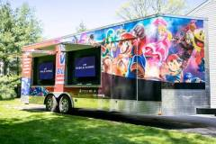 new-jersey-video-game-truck-party-009