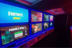 new-jersey-video-game-truck-party-1001