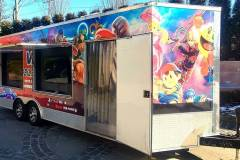 new-jersey-video-game-truck-party-1002