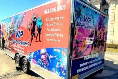 new-jersey-video-game-truck-party-1003