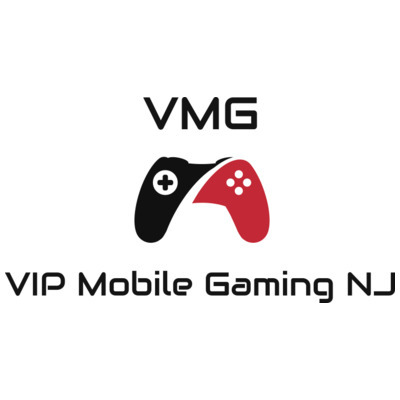 VIP Mobile Gaming New Jersey video game party truck