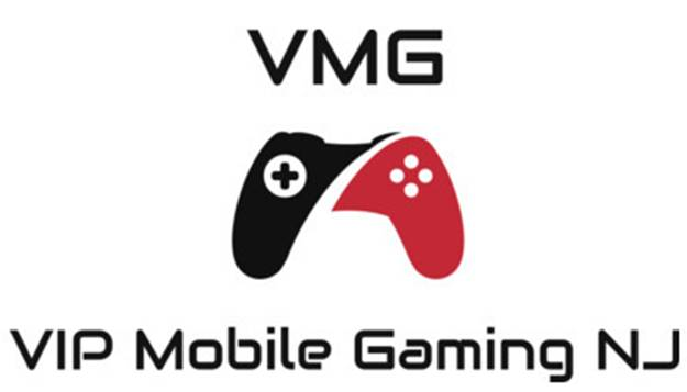 VIP Mobile Gaming video game parties in New Jersey