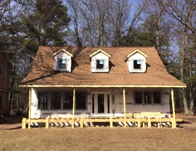 New_Roof_Construction_with_Dormers