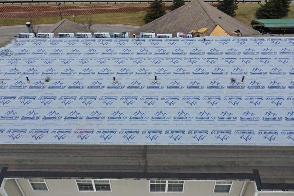 Brighton_Commercial_Roofing_Contractor-Statewide_Construction-Fenton