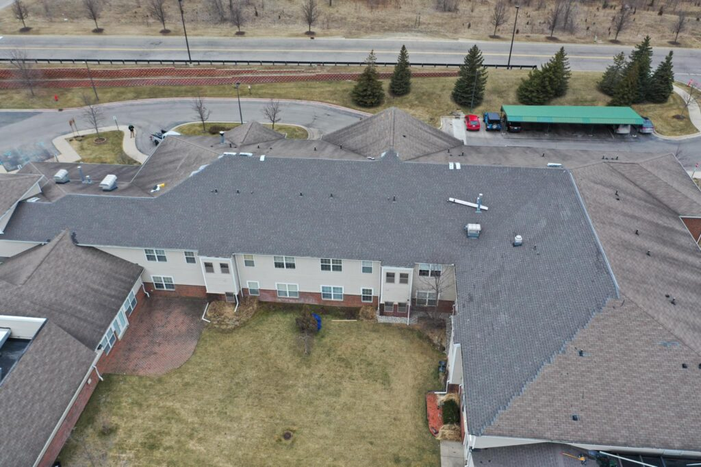 Brighton_Commercial_Roofing_phase2-Contractor-Statewide_Construction-Fenton