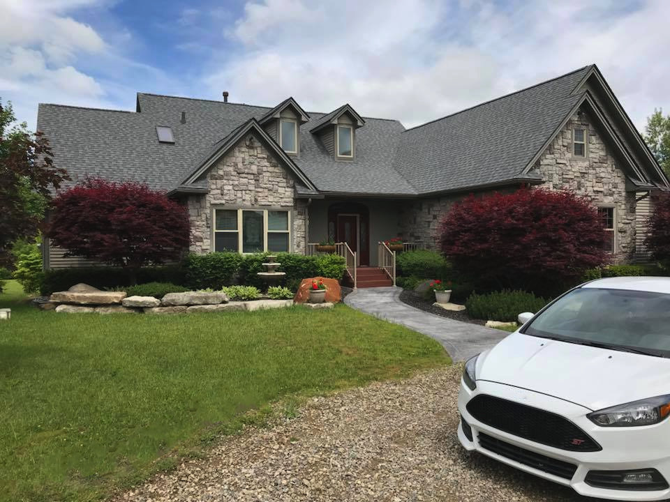 Completed_roof_replacement_by_Statewide_Roofing_Fenton