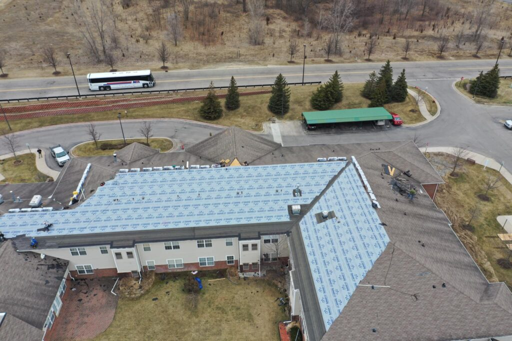 Large_multi-unit_commercial_roofing_Brighton-Statewide_Construction