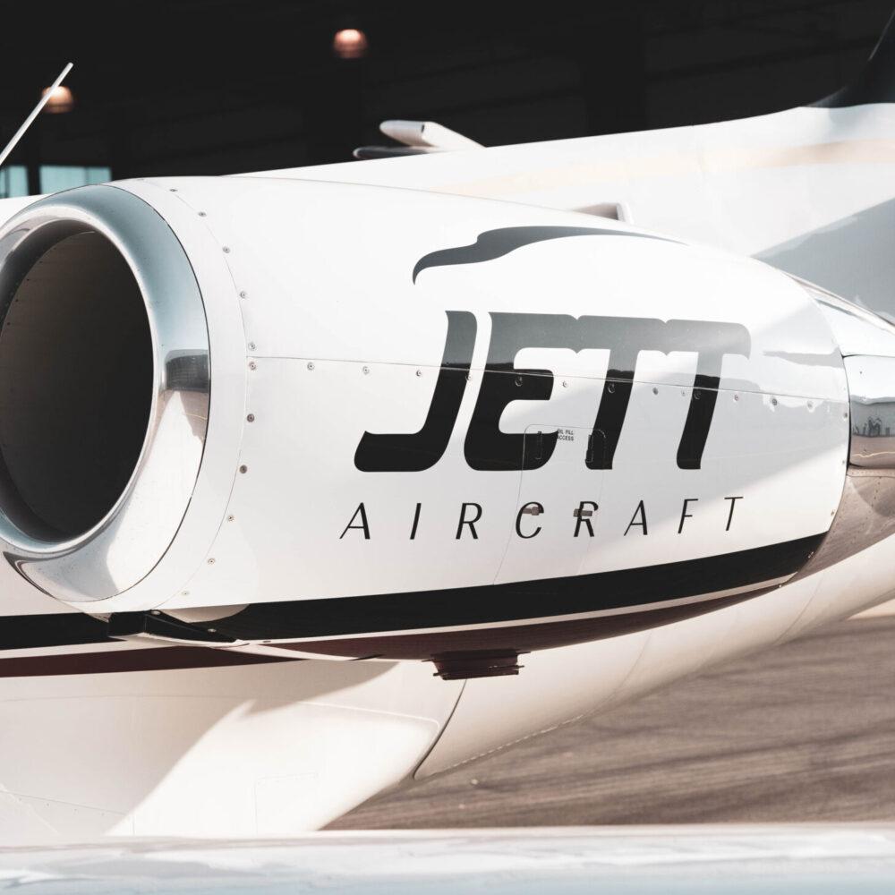JettAircraft(10of73)