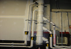 remediation-piping-wire-mill_1_240x180