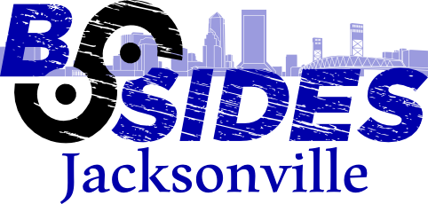 B-Sides Jax Logo