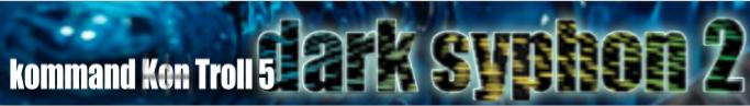 darksyph0nII