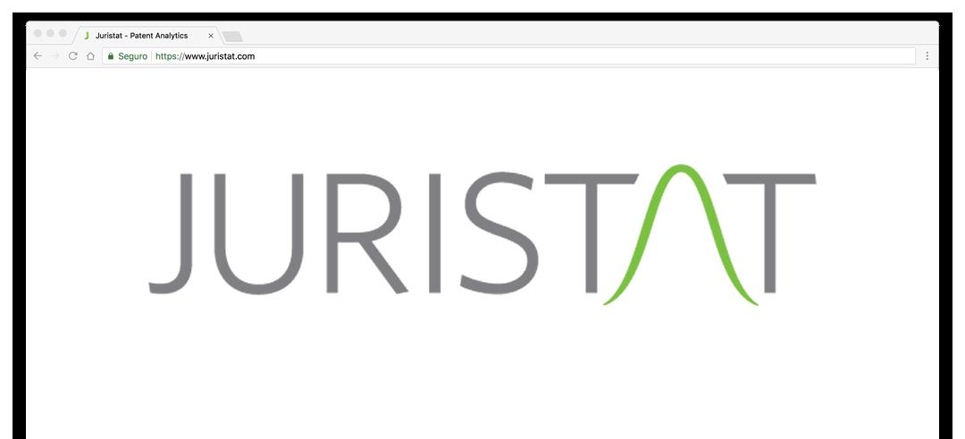 juristat logo