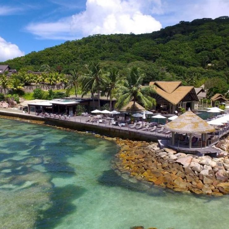 Seychelles-Best-Hotels-Le-Domaine-de-L-Orangeraie-Resort-and-Spa-seybooking