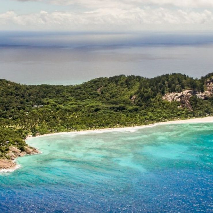 Book your Perfect Seychelles Getaway