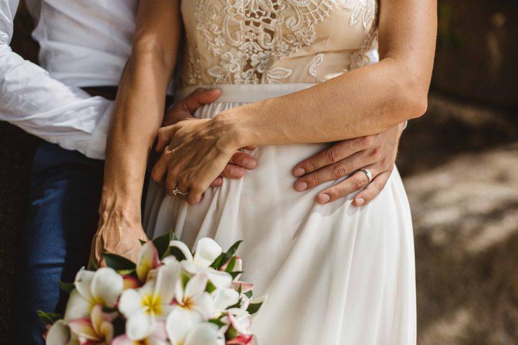 seybooking_tohappyedings_dariasix_wedding-in-seychelles_beachwedding_seychelles-photographer11
