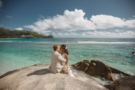 seybooking_tohappyedings_dariasix_wedding-in-seychelles_beachwedding_seychelles-photographer7