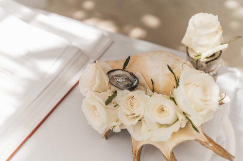 seybooking_wedding-in-seychelles_beachwedding_seychelles-photographer11