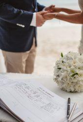 seybooking_wedding-in-seychelles_beachwedding_seychelles-photographer13