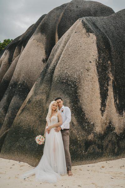 seybooking_wedding-in-seychelles_beachwedding_seychelles-photographer15