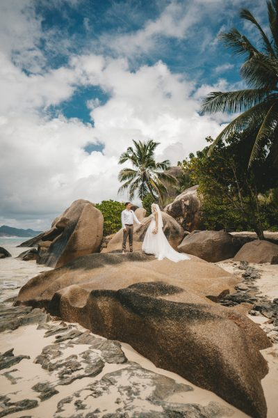 seybooking_wedding-in-seychelles_beachwedding_seychelles-photographer16