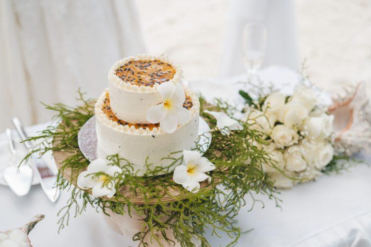 seybooking_wedding-in-seychelles_beachwedding_seychelles-photographer20