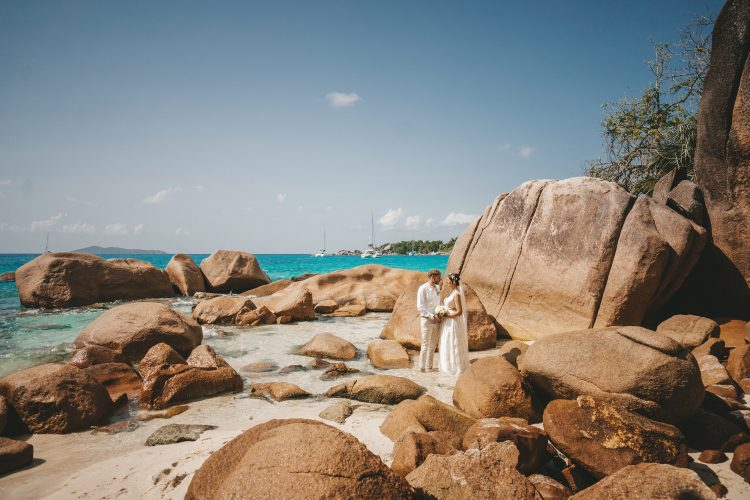 seybooking_wedding-in-seychelles_beachwedding_seychelles-photographer23