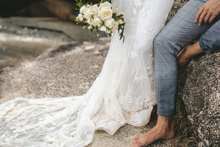 seybooking_wedding-in-seychelles_beachwedding_seychelles-photographer27