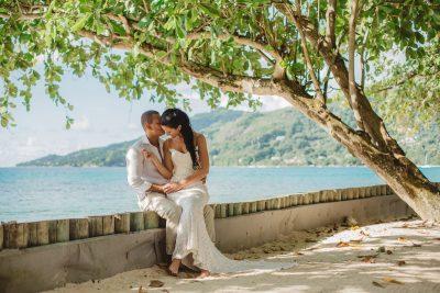 seybooking_wedding-in-seychelles_beachwedding_seychelles-photographer3