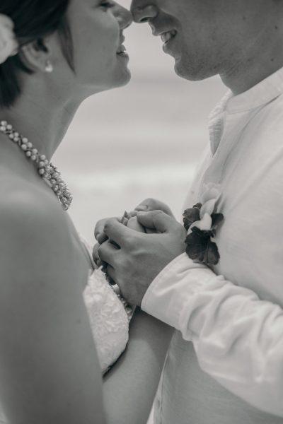 seybooking_wedding-in-seychelles_beachwedding_seychelles-photographer4
