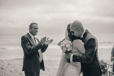 seybooking_wedding-in-seychelles_beachwedding_seychelles-photographer6