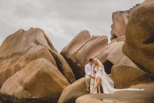 seybooking_wedding-in-seychelles_beachwedding_seychelles-photographer7