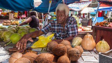 people-of-seychelles-seybooking-com