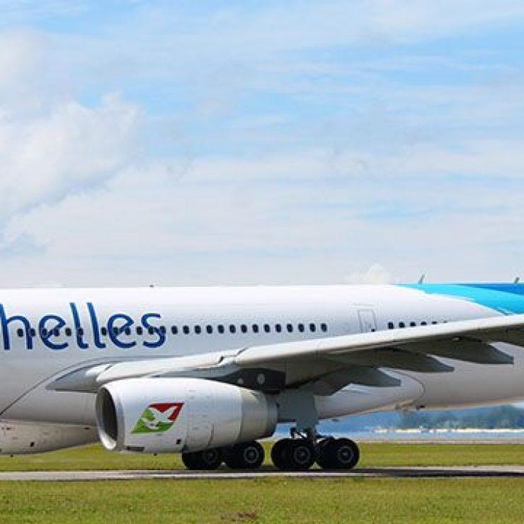 seychelles-airport-airseychelles-seybooking-