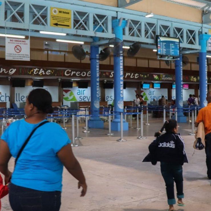seychelles-airport-customs-seybooking-