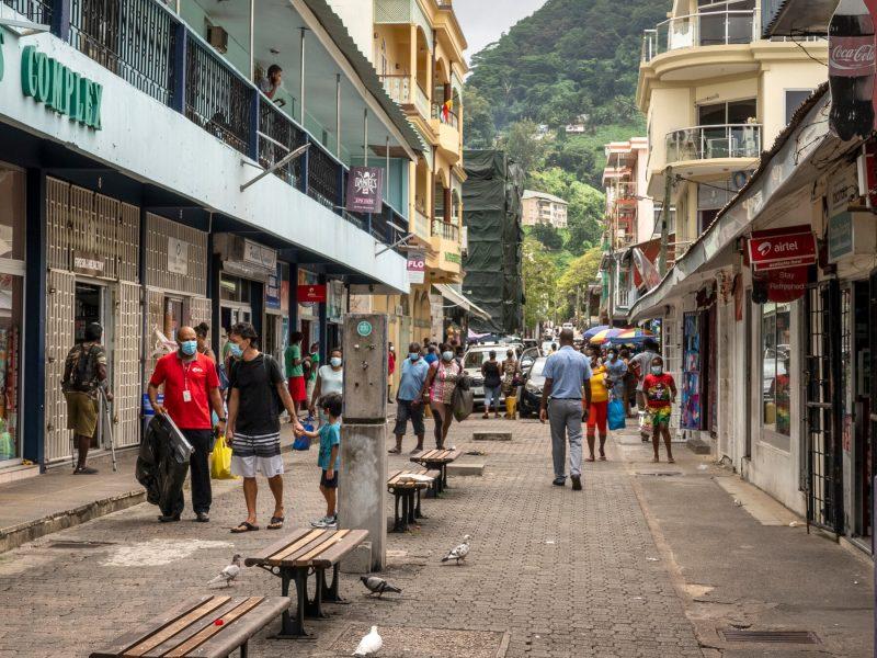 victoria-seychelles-capital-seybooking