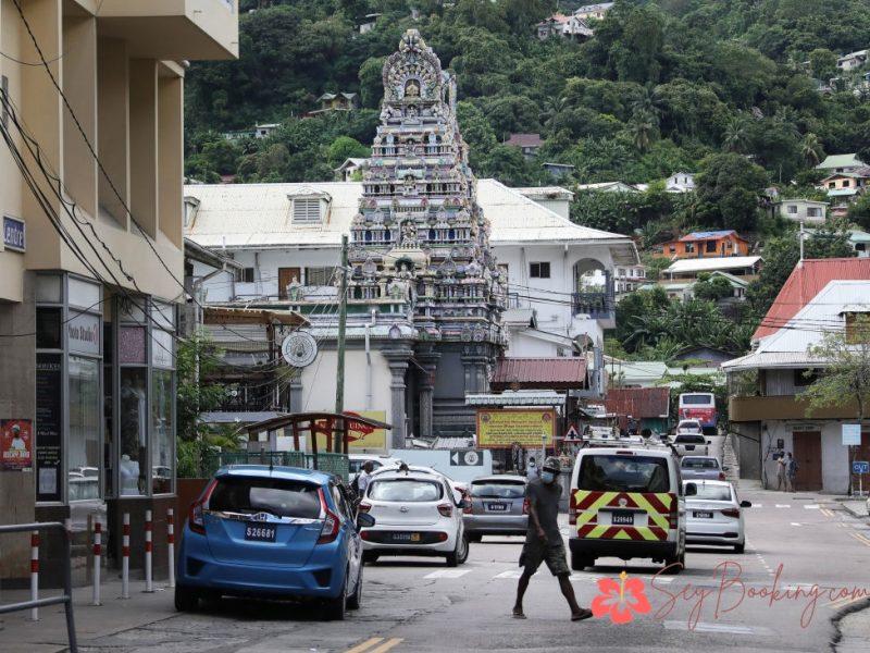 victoria-seychelles-capital-seybooking-4