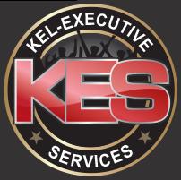 Kel Executive Services